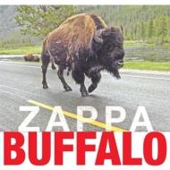 Buffalo (2CD)