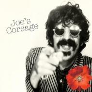 Joe's Corsage