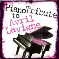 Piano Tribute To Avril Lavigne