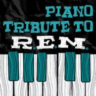 Piano Tribute To Rem