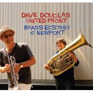 Brass Ecstacy At Newport