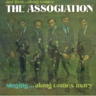 And Then…along Comes The Association (Deluxe Expanded Mono Ed.)