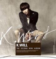 2nd Mini Album