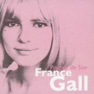 Poupee De Son France Gall