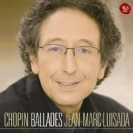 Ballades: Luisada