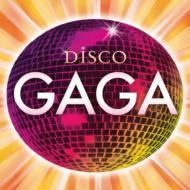 Disco Gaga