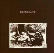 An Evening With Dando Shaft (180グラム重量盤)