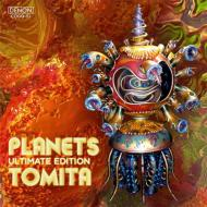 『惑星』(Ultimate Edition)