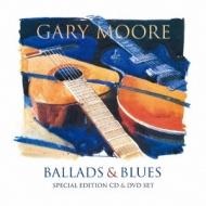 Ballrds & Blues