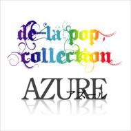 De-La Pop Collection