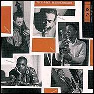Jazz Messengers (高音質盤/2枚組/180グラム重量盤レコード/Pure Pleasure)