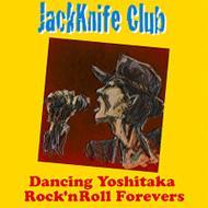 Jacknife Club