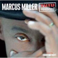 Tribute To Miles Davis:TUTU Revisited