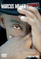 Tribute To Miles Davis:TUTU Revisited 【DVD】