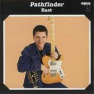 Pathfinder (180グラム重量盤)