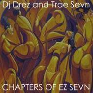 Chapter Of Ez Sevn
