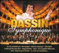Joe Dassin Symphonique