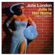 Julie Is Her Name Complete Sessions