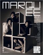 MARQUEE VOL.84