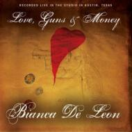 Love, Guns & Money