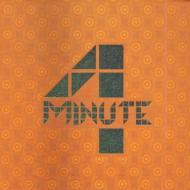 1集: 4minutes Left