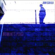 Moments Peace