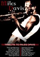 Tribute To Miles Davis