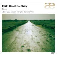 Times-comp.orchestral Works: 山田和樹 / Bbc So 井上道義 / Csaba / Altinoglu / Etc