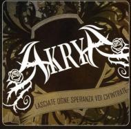Akrya