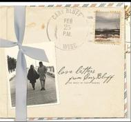 Love Letters From Cary Bluff: Music Of Chris Swansen