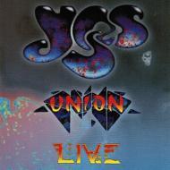 Union: Live
