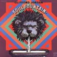 Soul Fountain