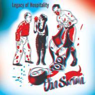 Legacy Of Hospitality