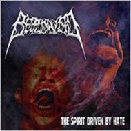 Spirit Driven By Hate