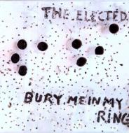 Bury Me In My Rings