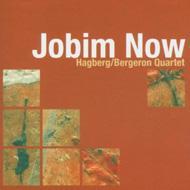 Jobim Now