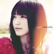 441 (+DVD)【初回限定盤】