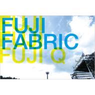 フジファブリック presents フジフジ富士Q -完全版-