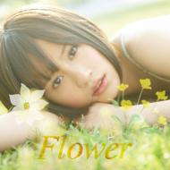 Flower (+DVD)[ACT.2: First Press Limited Novelty: Photo Book <ACT.2>]