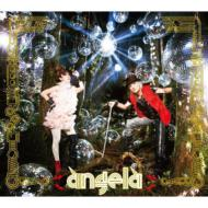 mirror☆ge (+DVD)【初回限定盤】