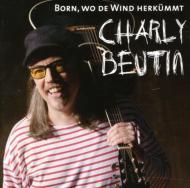 Born Wo De Wind Herkummt