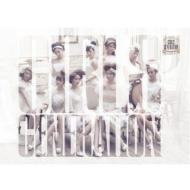 GIRLS' GENERATION [Limited Period Edition]