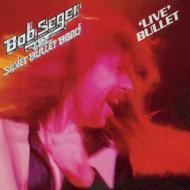 Live Bullet (Bonus Track)(+tshirts)