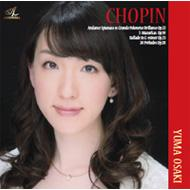 Recital Live-serie Pianists In Toppan Hall: 大崎結真