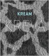 KREAM ルールなき世界のルールブック
