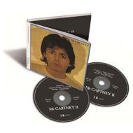 McCartney II (2CD Deluxe Edition)