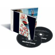 McCartney (2CD Deluxe Edition)