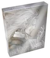 巌窟王 Blu-ray BOX