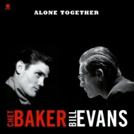 Alone Together (180gr)
