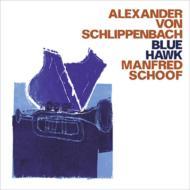Alexander Von Schlippenbach (...